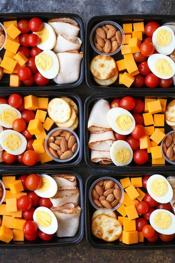 egg protein pack.jpg