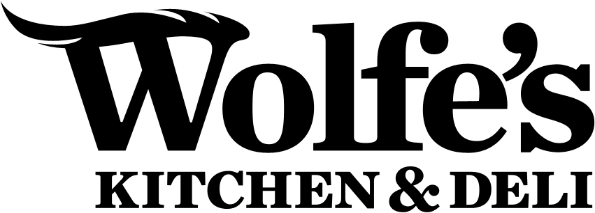 Wolfe's Logo BLK.png