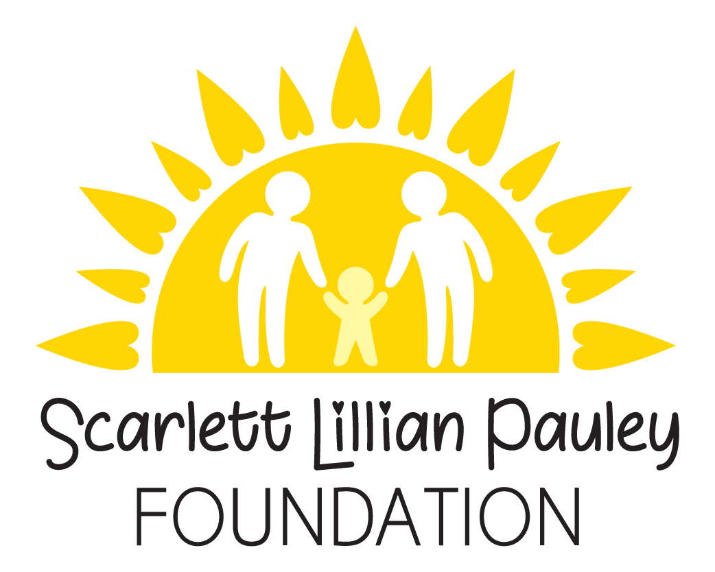 Scarlett Lillian Pauley Foundation