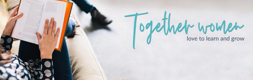 Together-footer9.jpg