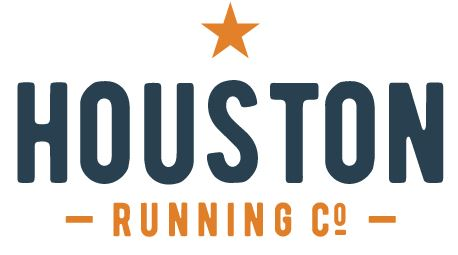 HOUSTON RUNNING
