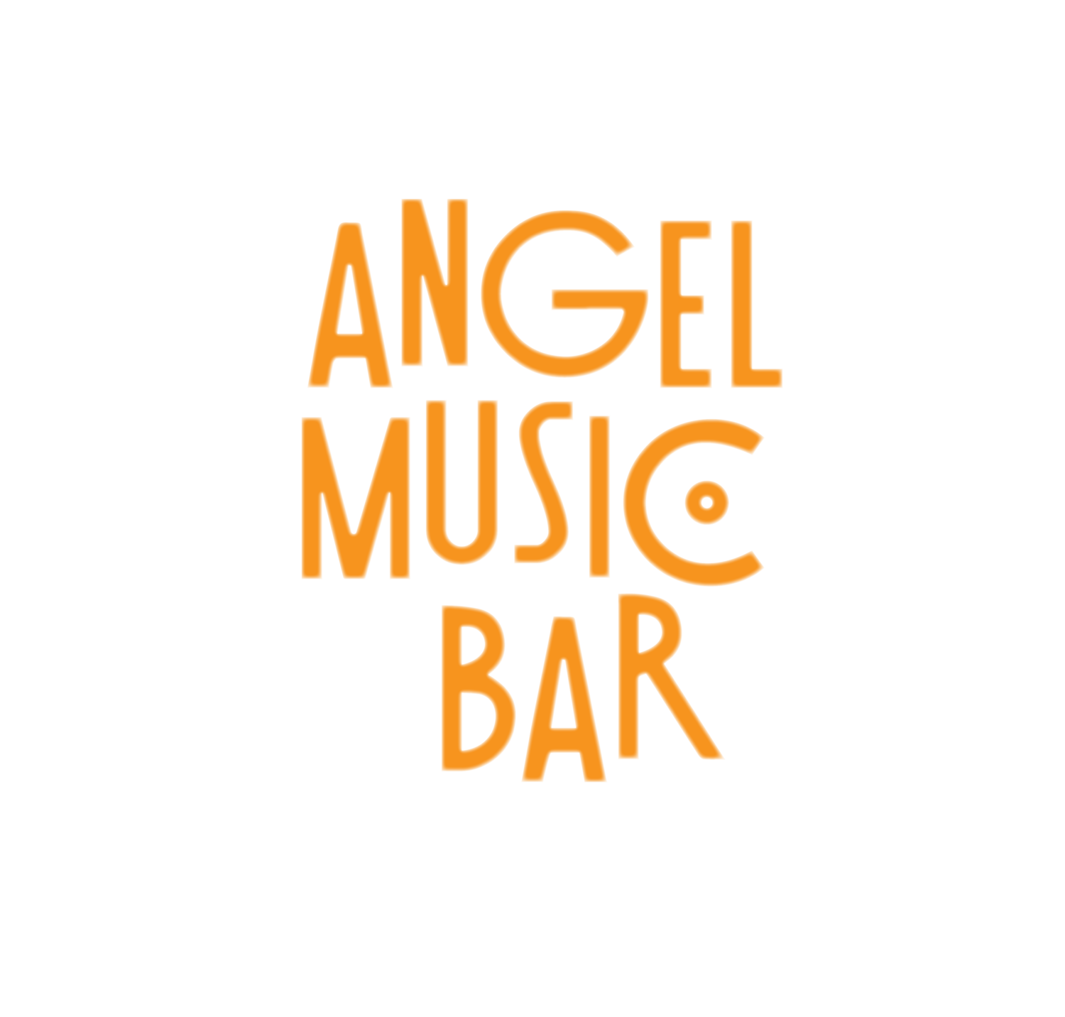 Angel Music Bar