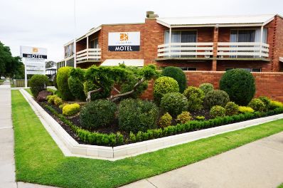 cluBarham Motel - Modern, comfortable, well appointed motel with friendly country hospitality is what cluBarham motel is all about.A: 45 Murray Street Barham NSW 2732P: 03 5453 2900E: motel@clubarham.com.auWebsite