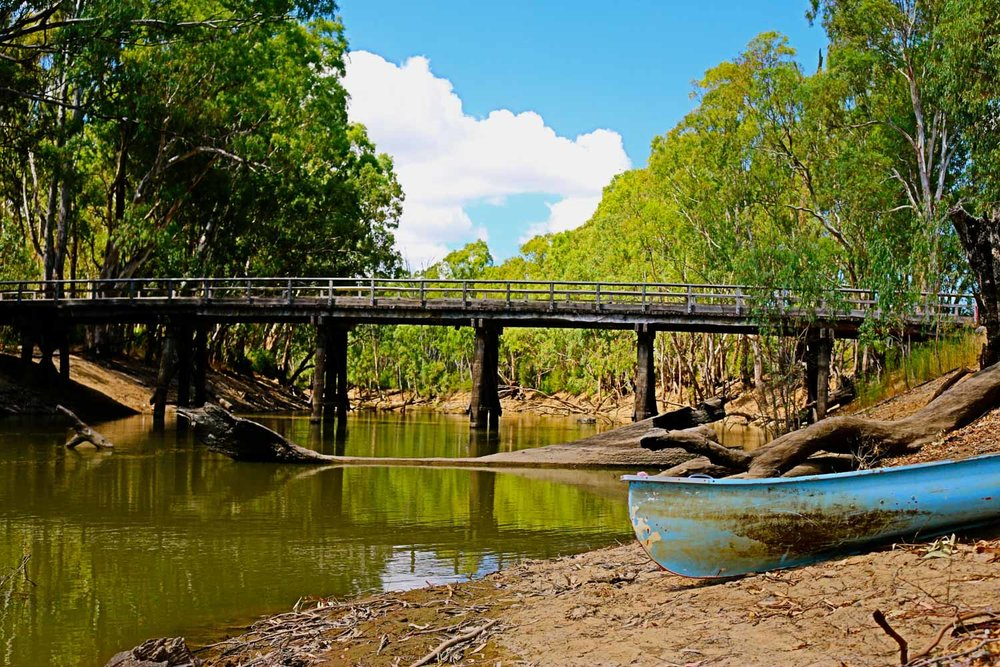 barham_koondrook_photo_comp-4.jpg
