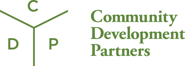 Community Development Partners
