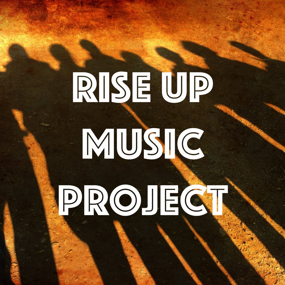 Rise Up Music Project Podcast Logo.jpg