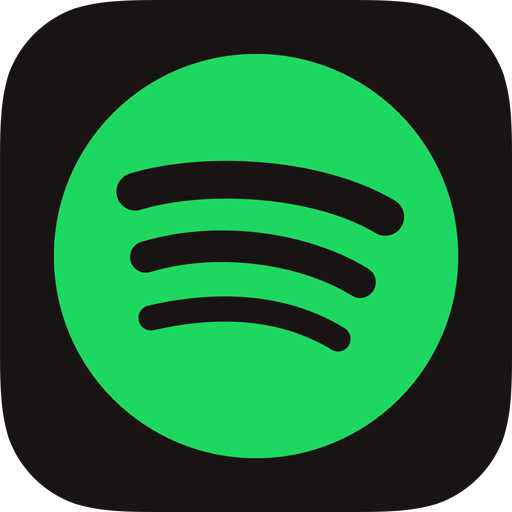Brad Byrd - Spotify