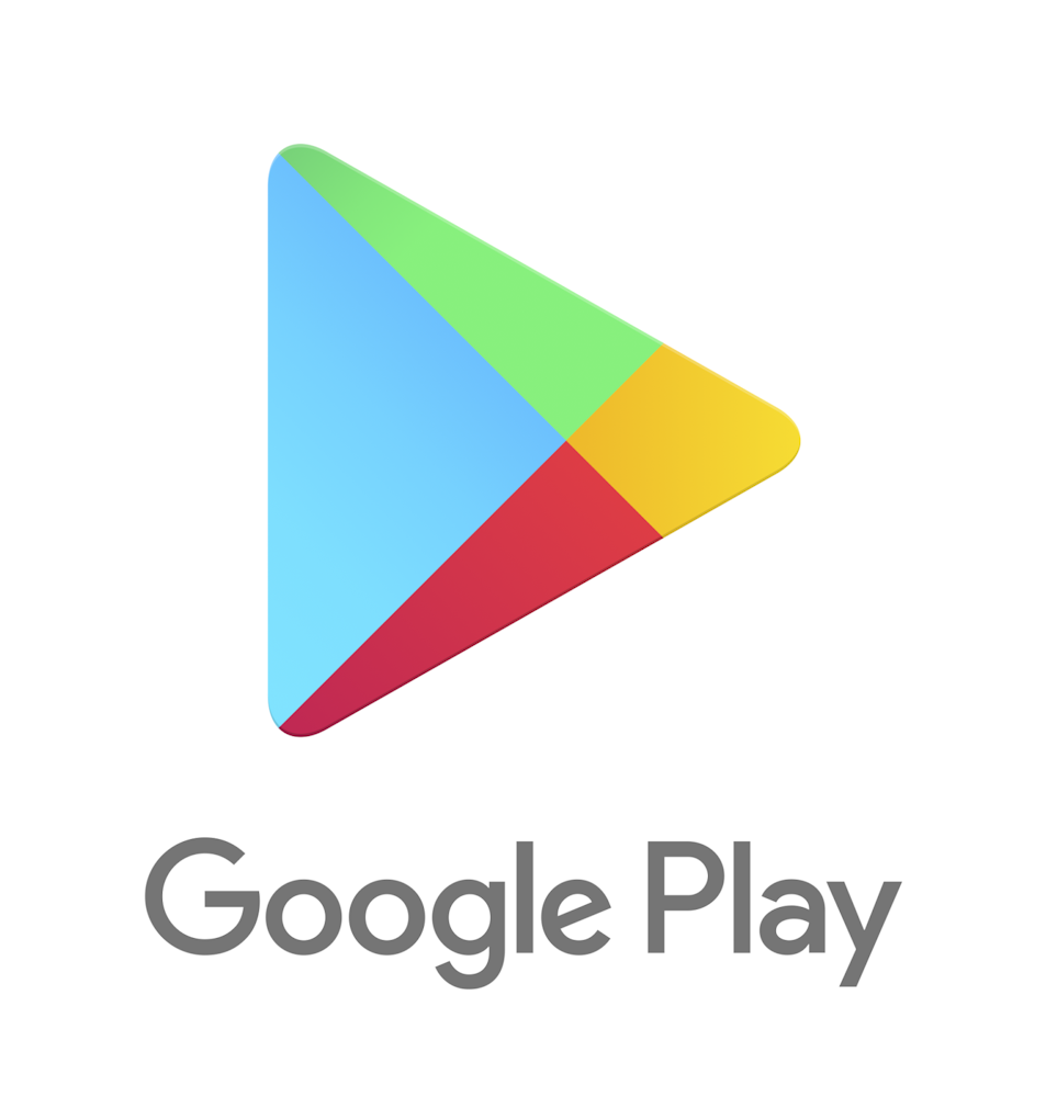 Brad Byrd - Google Play