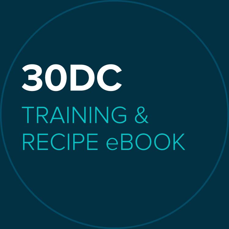 BBR_30DC_RecipeEBook.jpg