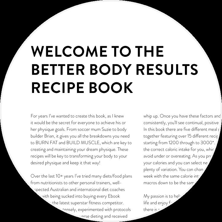 BBR_Recipe_eBook2.png