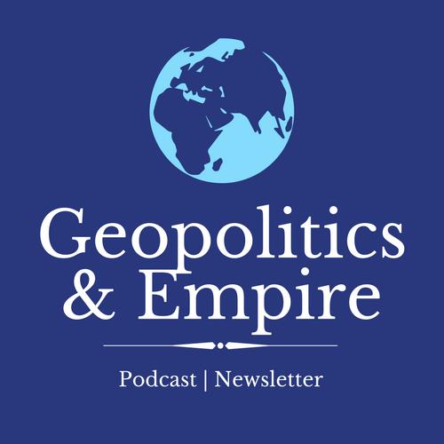 Geopolitics-Empire-LOGO.png