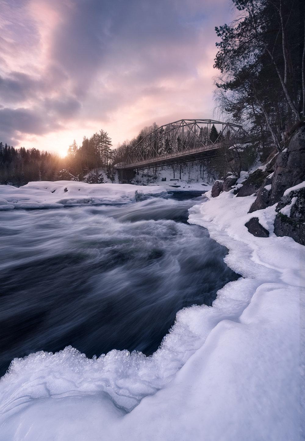 Holm-winter-1500-80.jpg