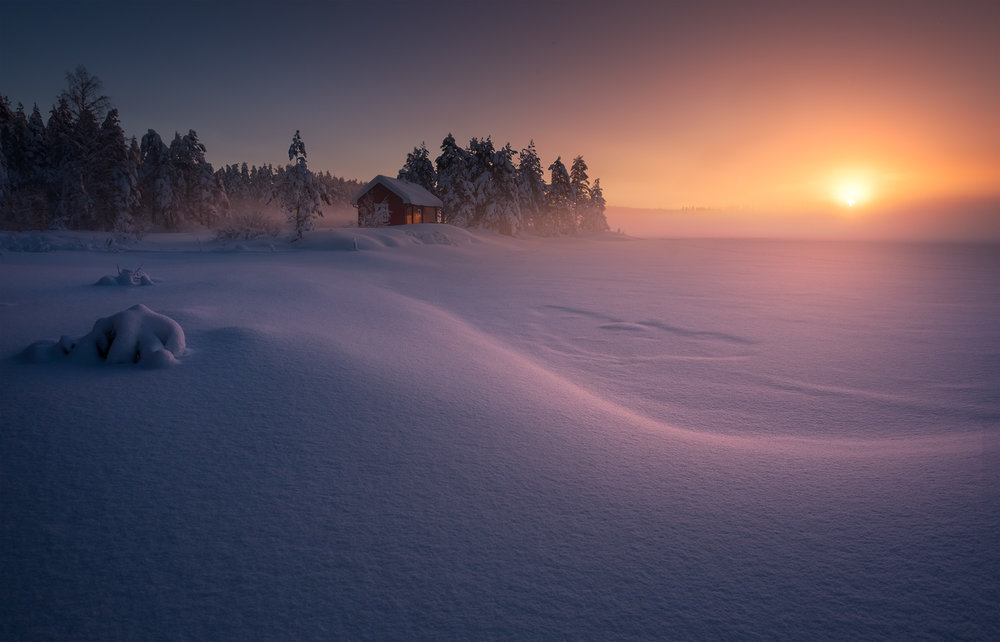 cabin-w-1500.jpg