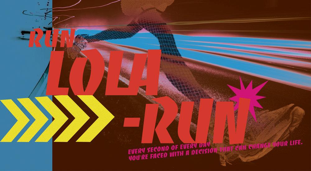 run lola run_bn_012119-01.jpg