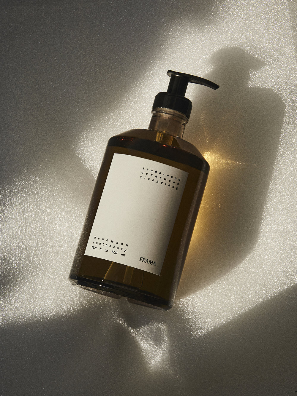 Apothecary Hand Wash 4.jpg
