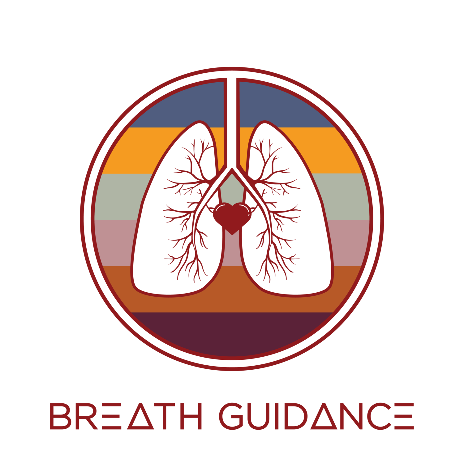 Breath Guidance