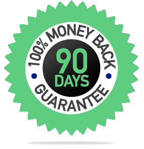 90-day-money-back-guarantee.png