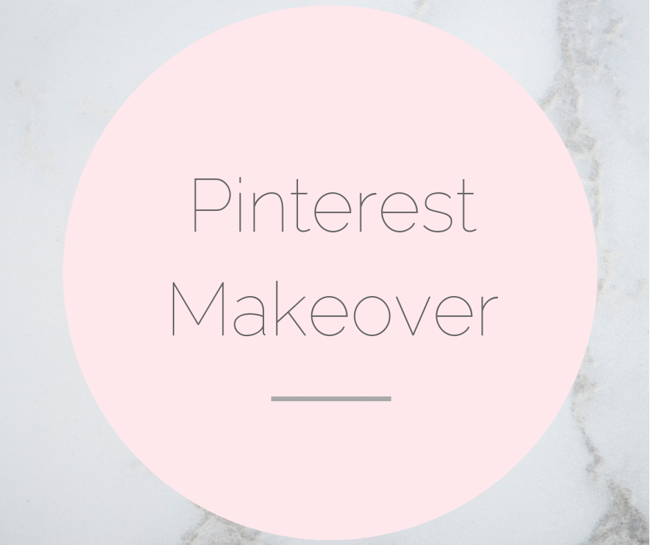 pinterest makeover (1).png