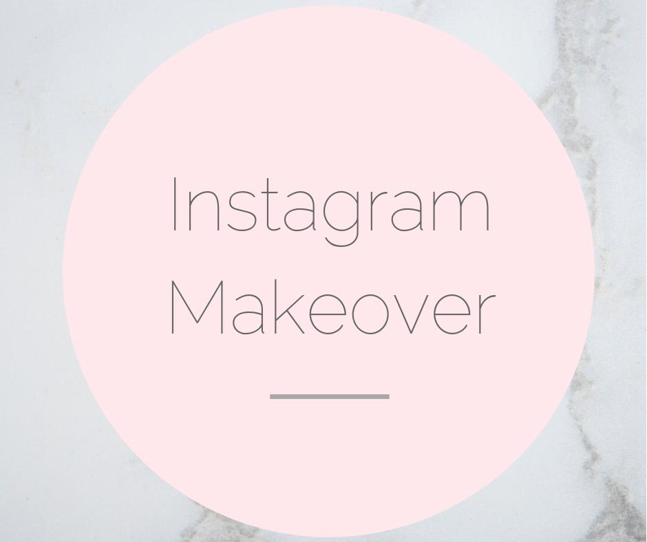 instagram makeover (3).png