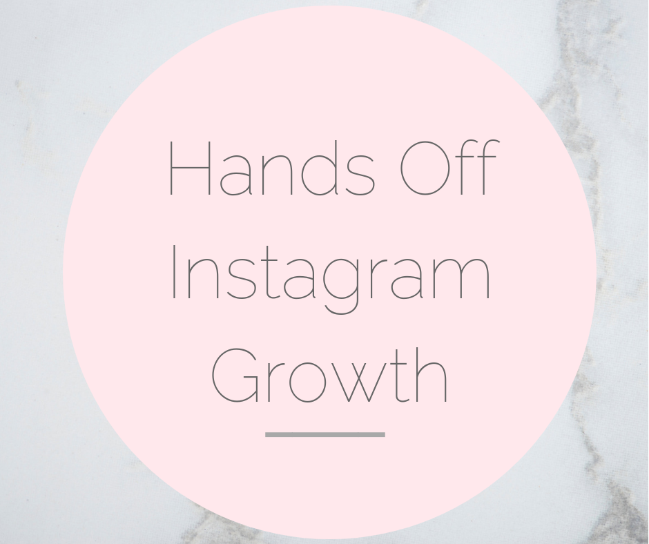 hands of instagram growth (1).png