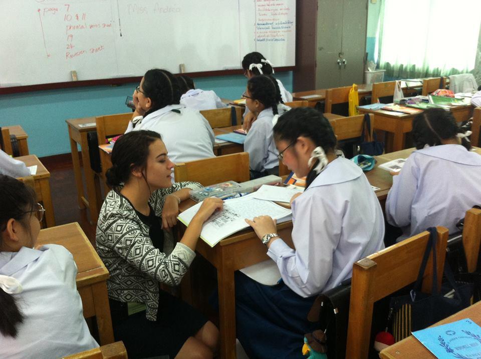 BFITS.ICEP.Teacher.jpg