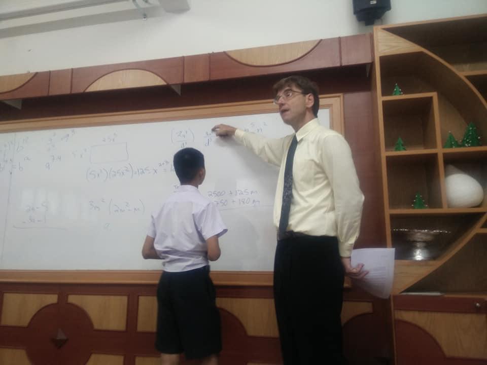 KNW Math .jpg