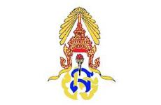 Saipanya-Rangsit.jpg