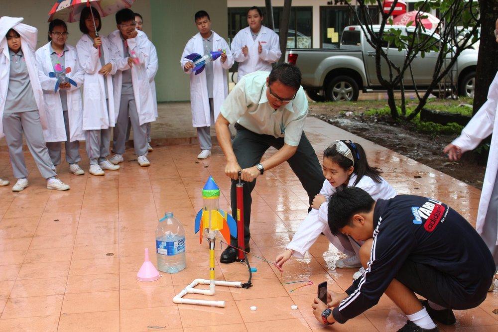 PTK Science 3.jpg