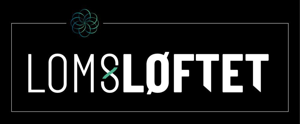 Logo_rektangel_Lomsloftet_neg.jpg