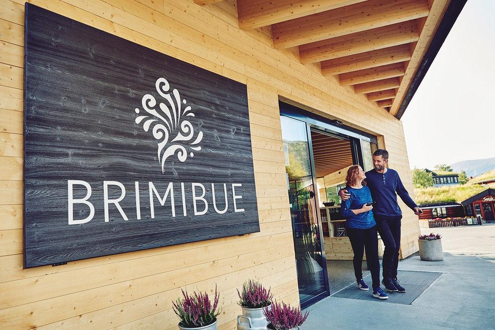 BRIMIBUE -