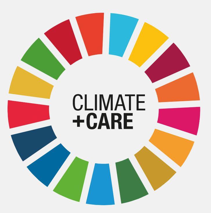 Climate Care.JPG