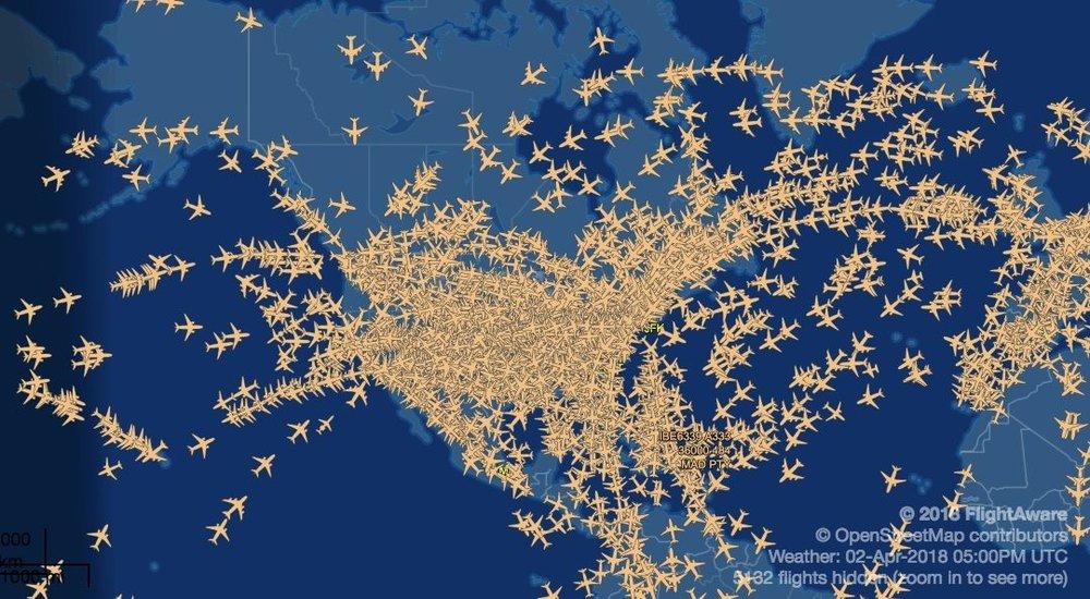 FlightTracker-1080x594.jpeg