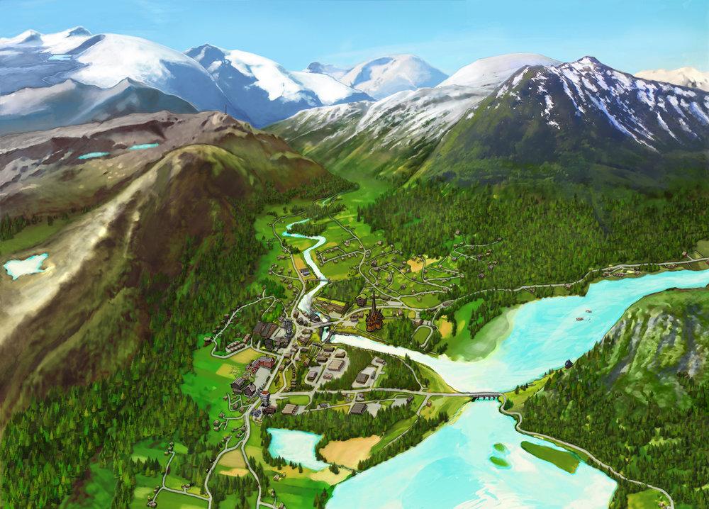 Turkart-Lom-nasjonalparklandsby.jpg