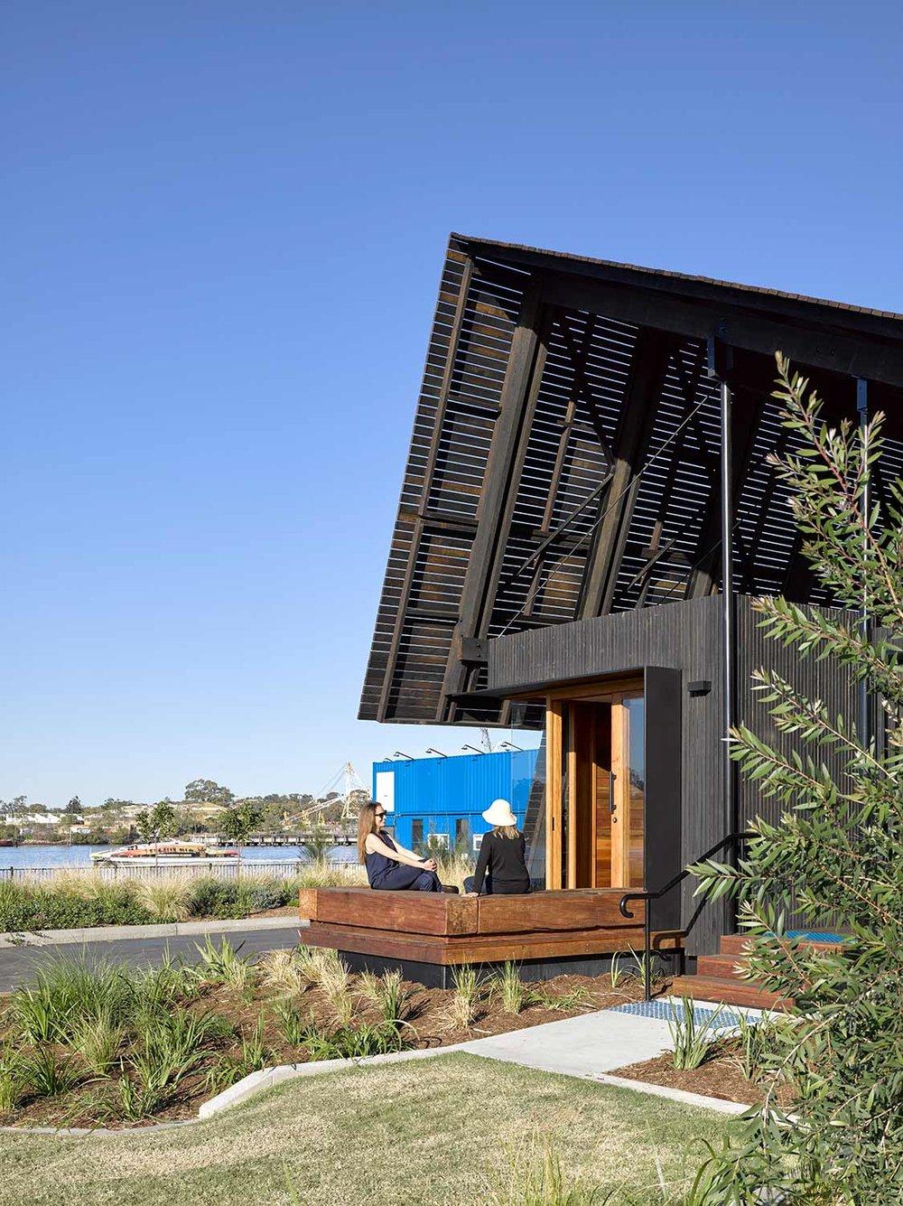 northshore-pavilion (1).jpg