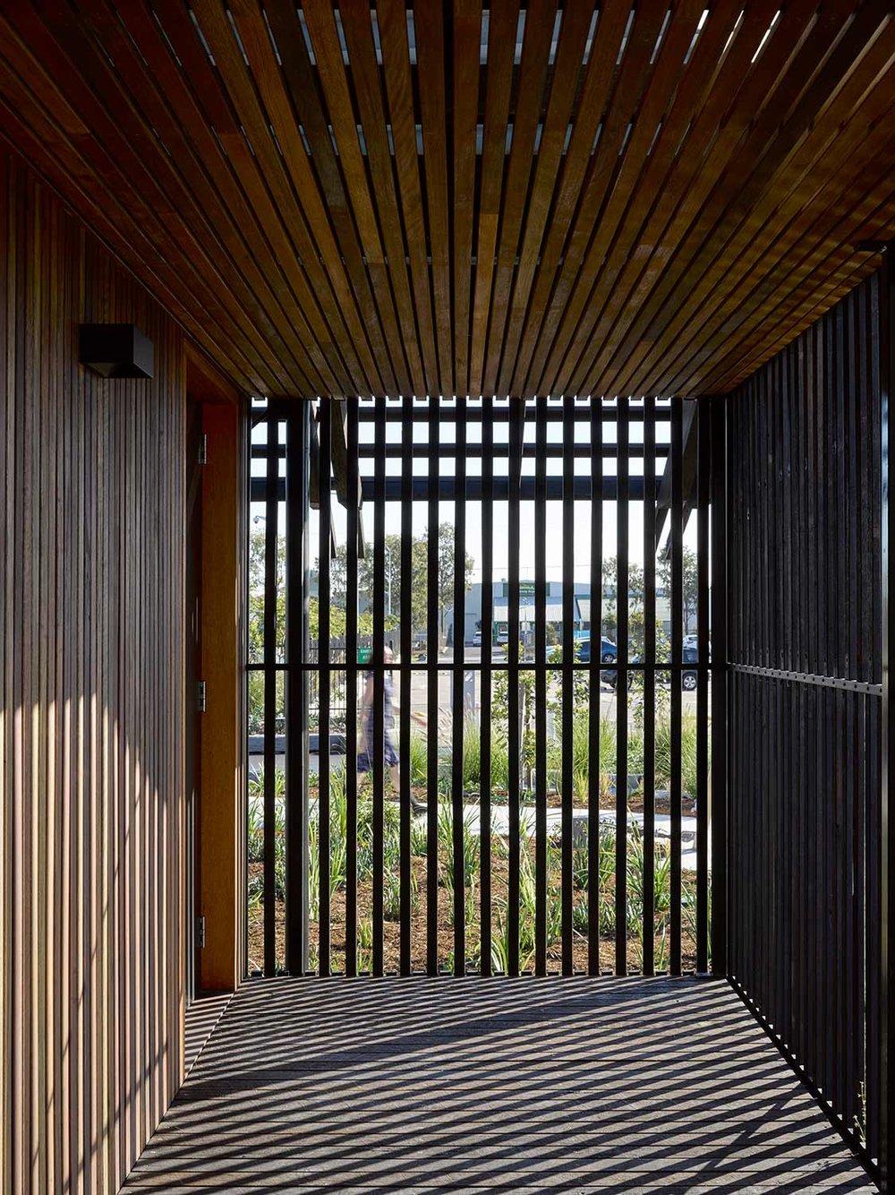 northshore-pavilion (3).jpg