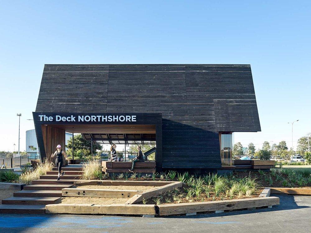 northshore-pavilion (7).jpg