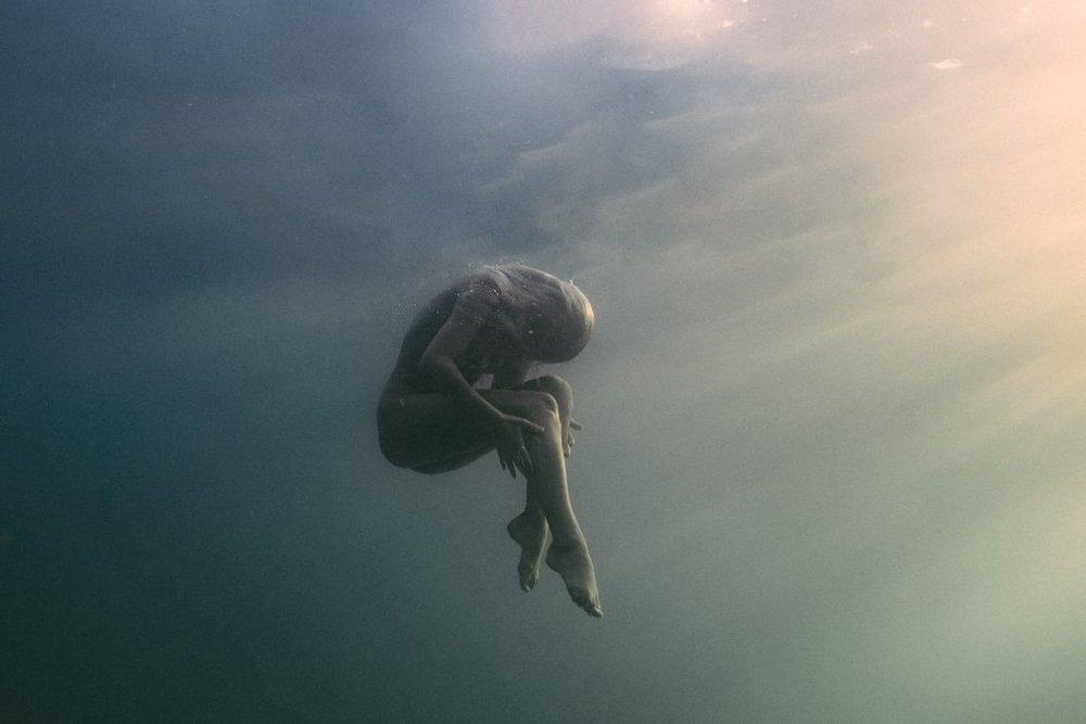 Underwater_photography_mxmbelow1-3_1024x1024.jpg