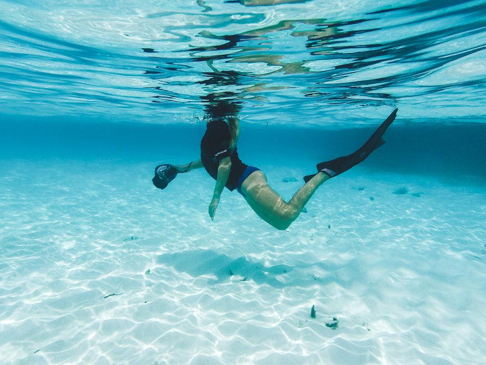 Snorkelling-3.jpg
