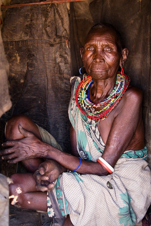 Kenya_MG_6661TT__YasminTajik.jpg