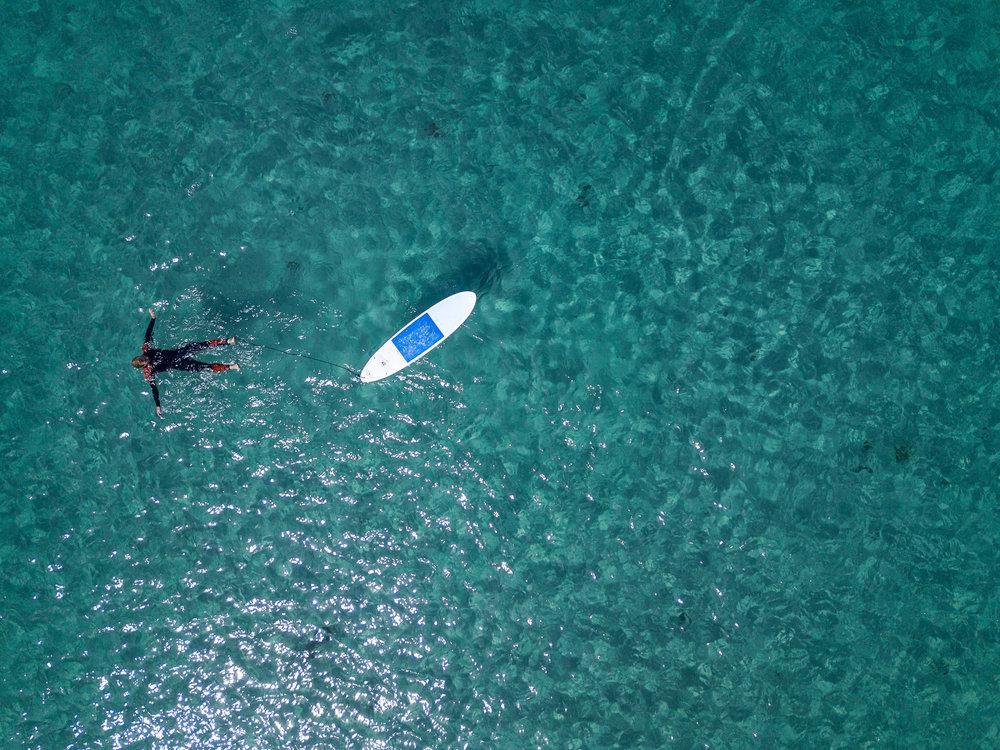 Surfer's Break.jpg