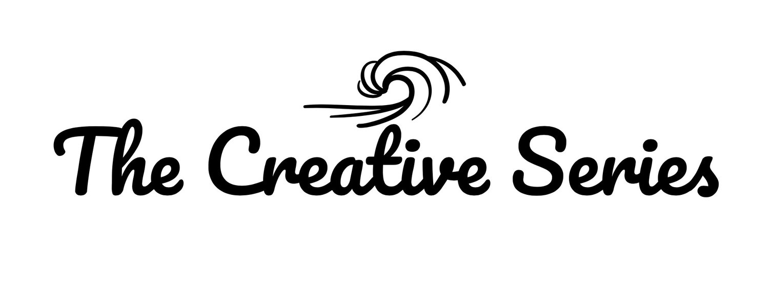 The Creative Series
