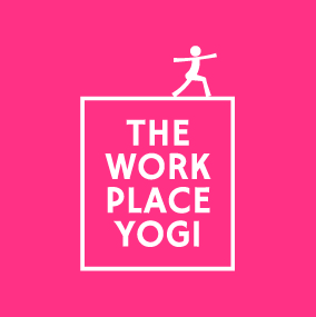 The Workplace Yogi UAE