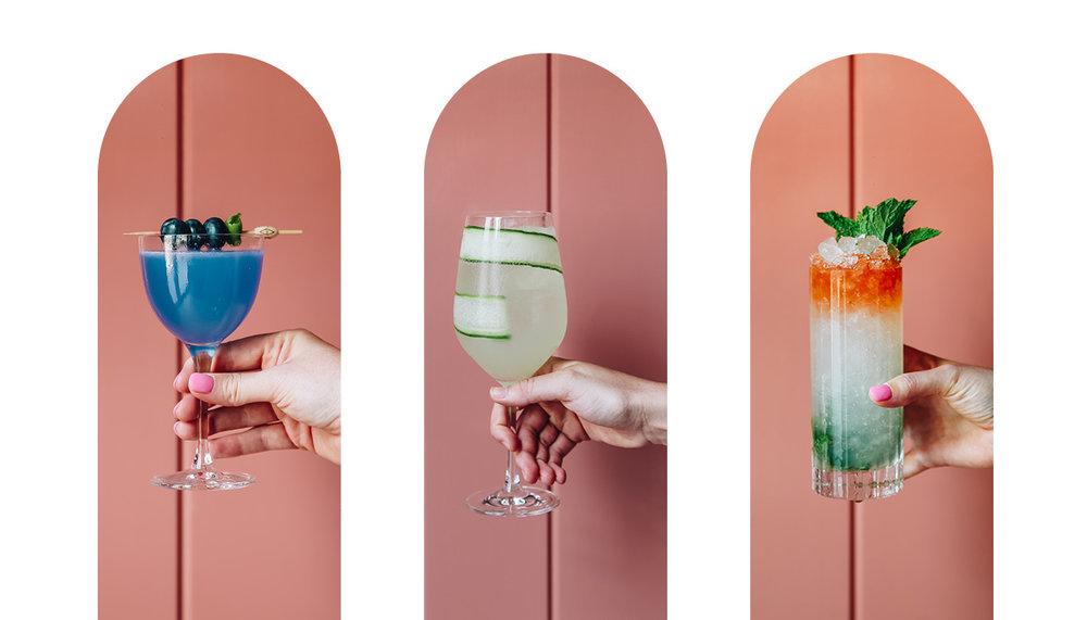 cocktail images.jpg