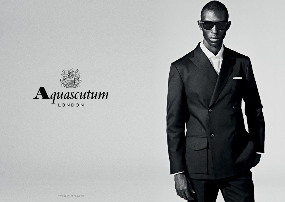 Aquascutum-Portfolio-Page-Image-4.jpg