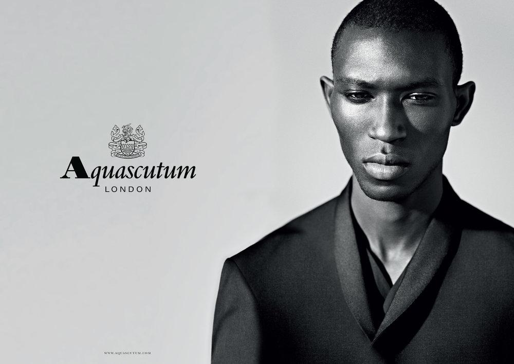 Aquascutum-Portfolio-Page-Image-5.jpg