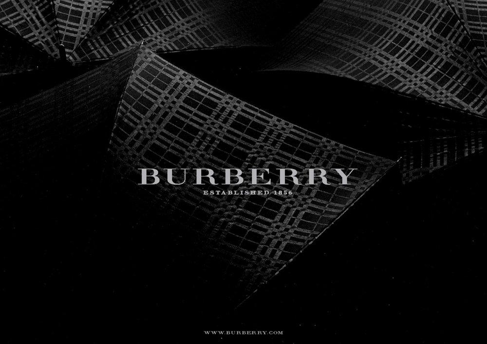 Burberry-Portfolio-Page-Image-11.jpg