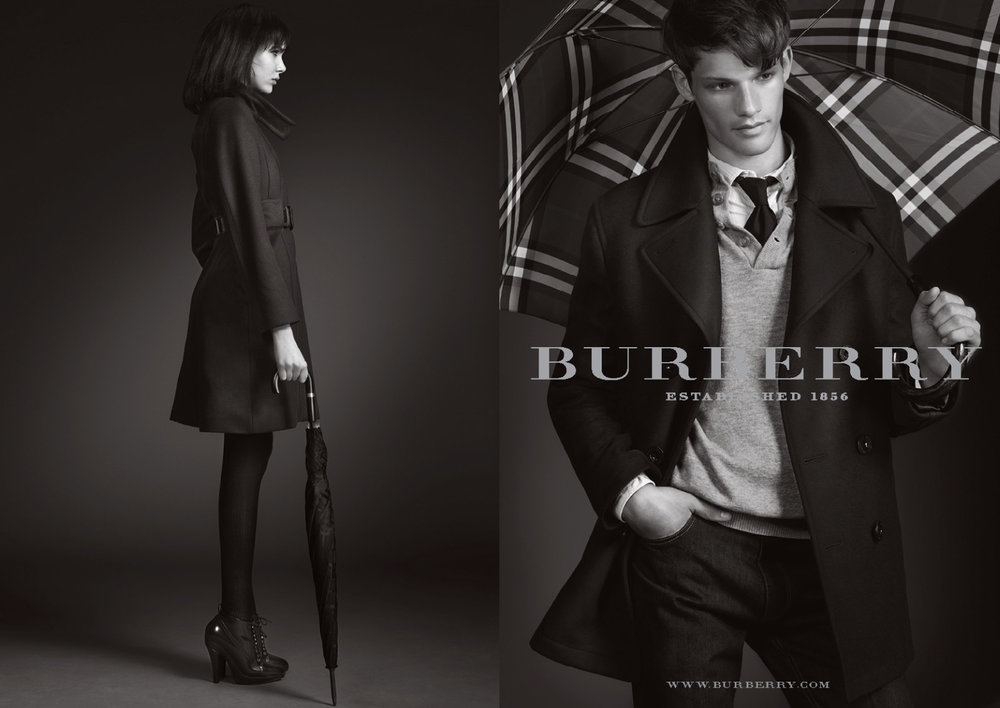 Burberry-Portfolio-Page-Image-17.jpg