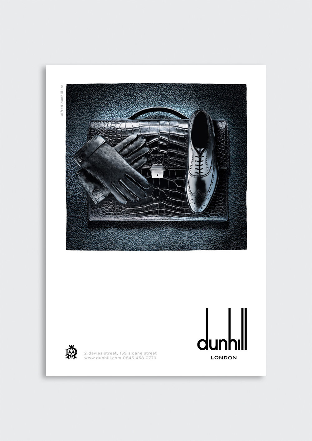 Dunhill-Portfolio-Image-14 1 Grey.jpg