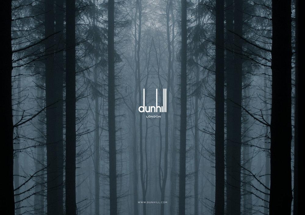 Dunhill-Portfolio-Image-9.jpg