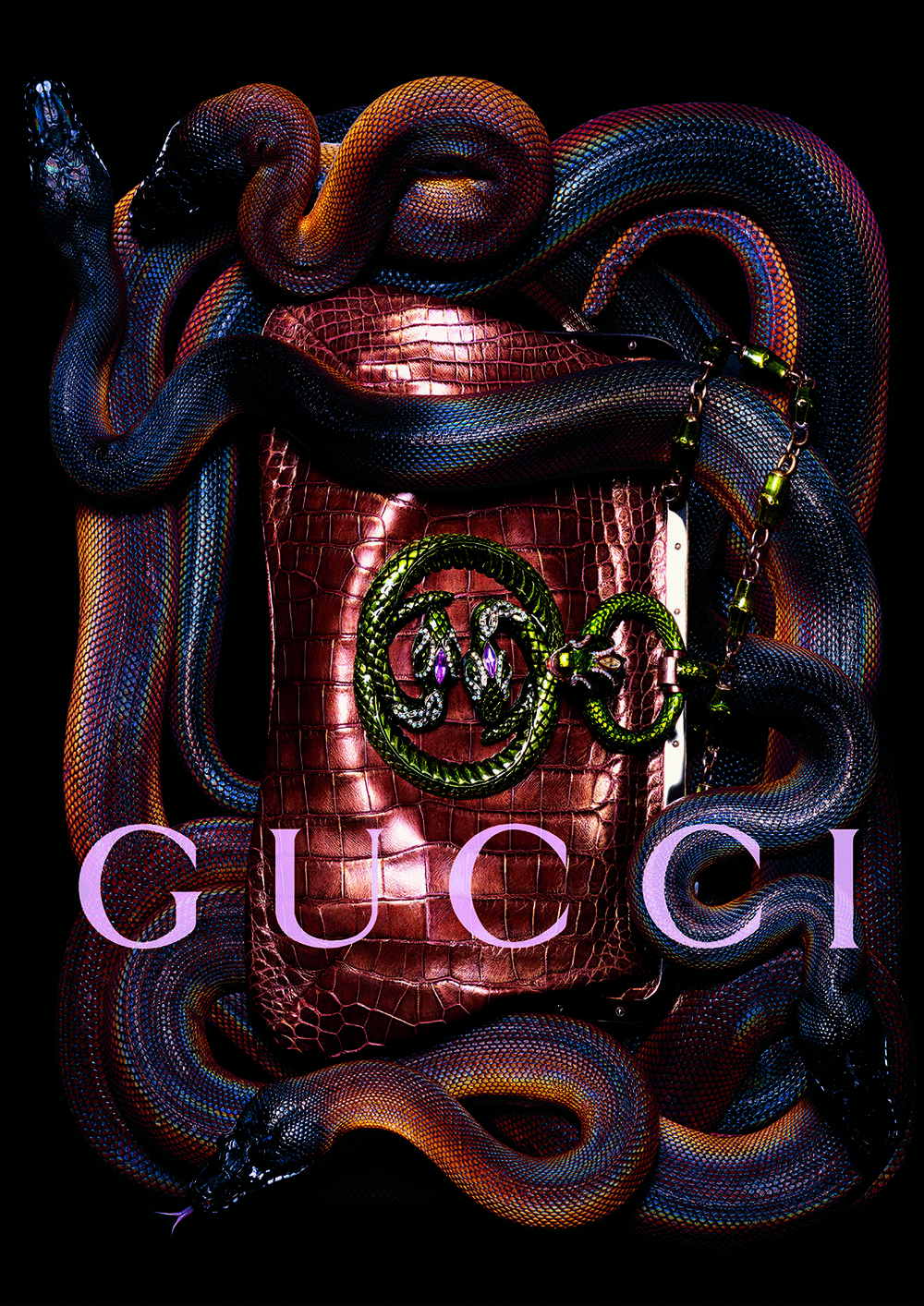 GUCCI ADS PB 3.jpg